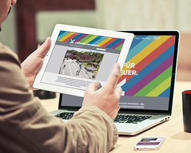 Prototyp Blog Design Konzept Umsetzung Drupal, JKU Auslandsstudium, Erfahrungen, Erlebnisse, Entscheidungsfindung, Erfahrungsberichte, Reiseroutennetzwerk, Master Webwissenschaften, interdisziplinär