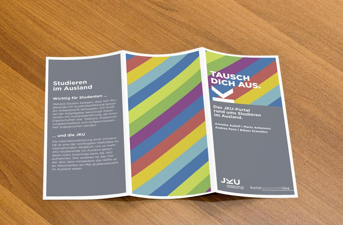 Folder Prototyp Blog Design Konzept Umsetzung Drupal, JKU Auslandsstudium, Erfahrungen, Erlebnisse, Entscheidungsfindung, Erfahrungsberichte, Reiseroutennetzwerk, Master Webwissenschaften, interdisziplinär