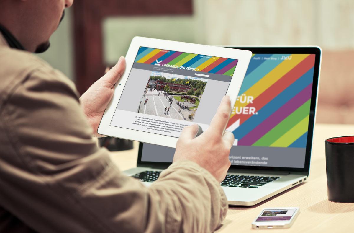 Prototyp, Blog Design Konzept Umsetzung Drupal, JKU Auslandsstudium, Erfahrungen, Erlebnisse, Entscheidungsfindung, Erfahrungsberichte, Reiseroutennetzwerk, Master Webwissenschaften, interdisziplinär